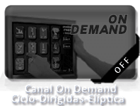 Canal DIRIGIDAS ON DEMAND